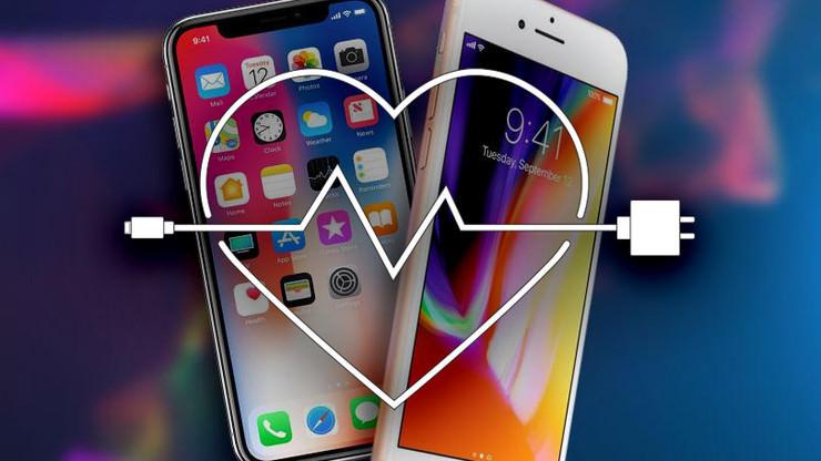 Телефон Доктор Плюс на Андроид
