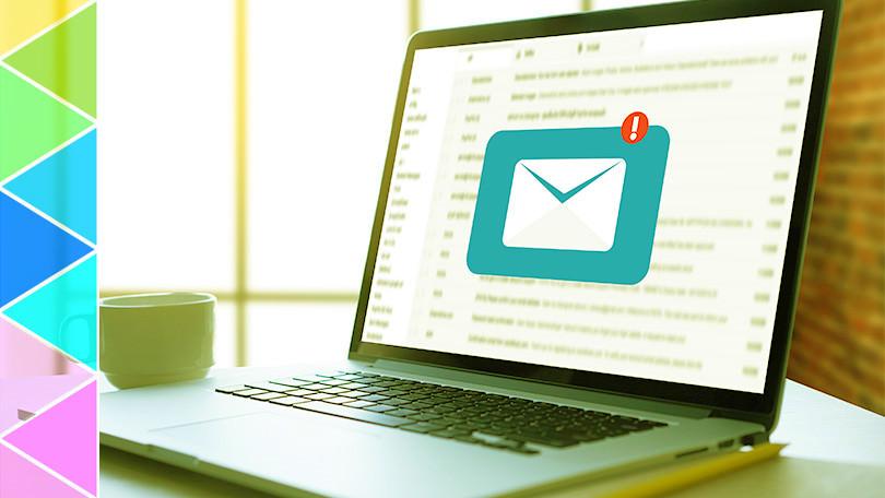 Как включить уведомления о прочтении в Gmail